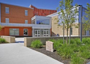Goodyear Elementary School