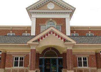 Hingham East Elementary School