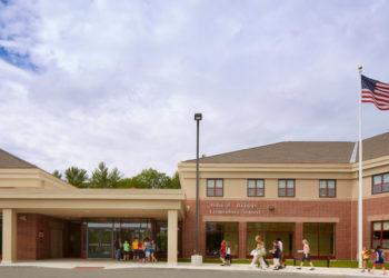 John R. Briggs Elementary School