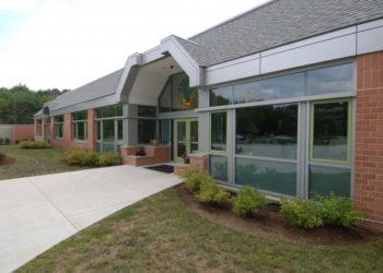 Willard Elementary School